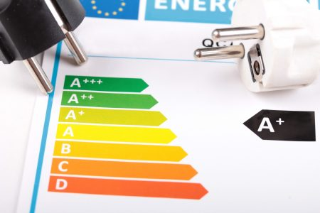 diagnostics-performance-energetique