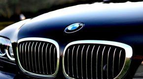 Moteurs Diesel BMW. La galère des frais de réparation