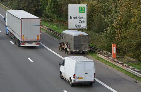 depannage-autoroute-tarifs