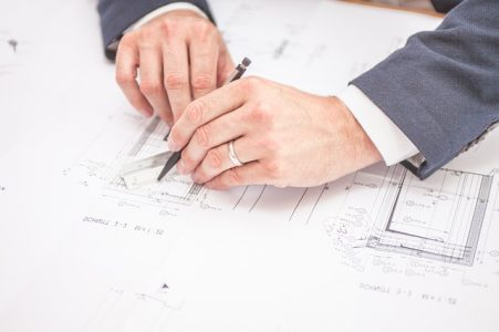 architecte-negligence-procedure
