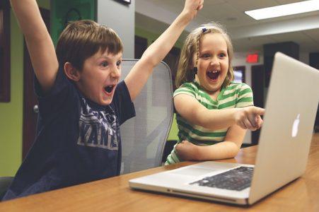 securite-enfants-internet