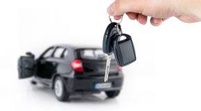 Changement de voiture: adoptez la bonne stratégie!