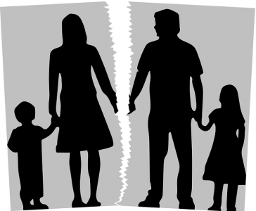 divorce-garde-alternee-calcul-aide-logement-apl