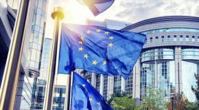 Alimentation. Bruxelles revoit son système d'évaluation des risques