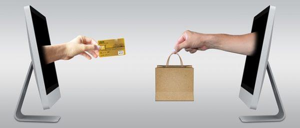 commerce-faillite-sites-internet-marchands