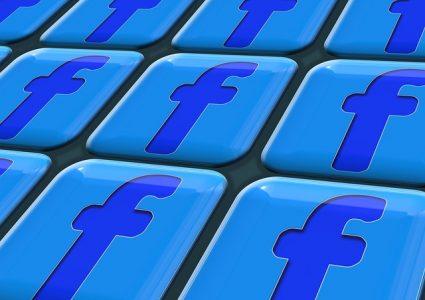 facebook-securisation-profil