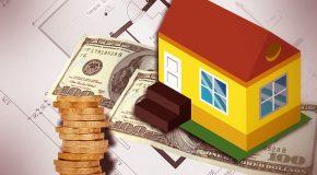 Après une vente illégale, la banque prêteuse n'a pas à être remboursée