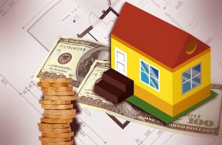 achat-maison-appartement-logement-encheres-immobilieres
