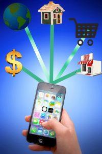 paiements-en-ligne-mobile-incontournable