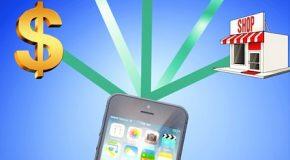 Paiements en ligne : pourquoi le mobile devient incontournable