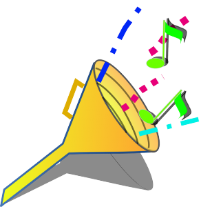 bruit-tapage-condamnation-bailleur