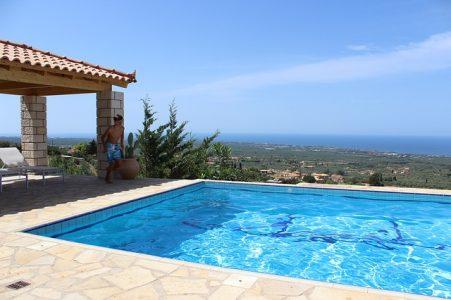 maison-servitude-alignement-piscine