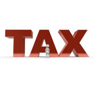 taxe-habitation-seuils-exoneration