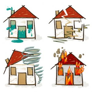 assurance-habitation-comparateurs-habitation-internet
