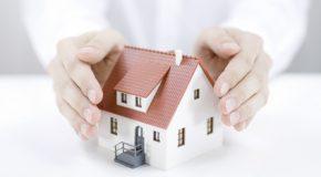 Assurance habitation. Comment trouver un (autre) contrat si votre assureur ne veut plus de vous ?