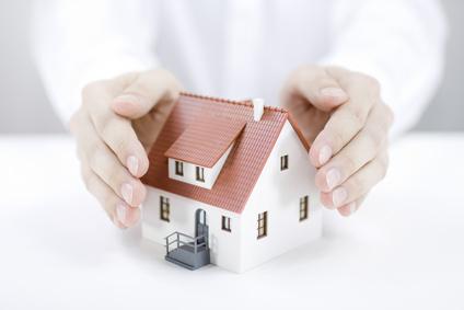 assurance-habitation-contrat-assureur