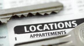 Frais d'agence immobilière : un simulateur en ligne pour savoir combien vous devez payer