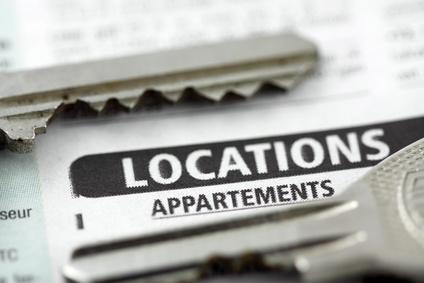 frais-agence-immobiliere-simulateur-en-ligne