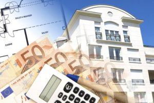 achat-vente-logement-taxe-fonciere-impot