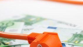 Électricité : la facture va chauffer pour les petits consommateurs