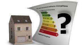 Rénovation énergétique. Grand ménage dans le crédit d'impôt