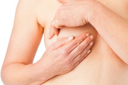cancer-sein-depistage-traitements-chirurgicaux