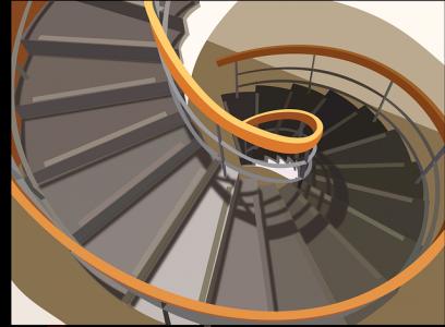 accident-rampe-escalier-securite-enfant-barreaux-garde-corps