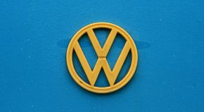 Volkswagen Tiguan Allspace. Premières impressions
