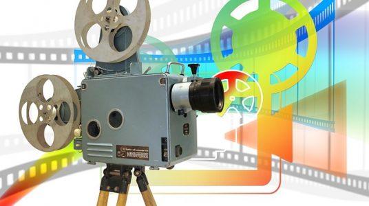 carte-cinema-gaumont-pathe