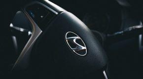 Hyundai Kona. Premières impressions