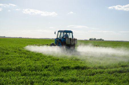 eau-agriculture-ressource-aquatique-stop-gabegie