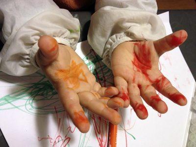 peintures-enfants-danger-nocivite