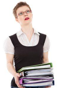 legislation-travail-accord-entreprise-accord-branche-hierarchie-normes