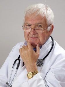 medecin-campagne-docteur-deserts-medicaux