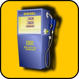 auto-dieselgate