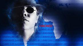 Ces rançonneurs d'un nouveau genre connaissent vos mots de passe et vous le prouvent