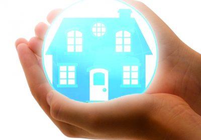 comparateur-assurance-habitation-gratuit-multirisque-habitation-ufc-que-choisir