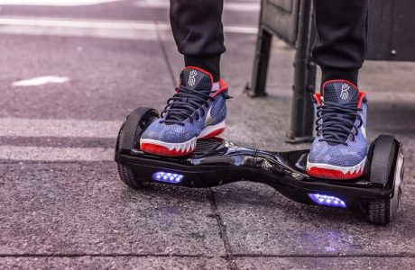 gyropodes-gyroroues-trottinettes-electriques-hoverboards
