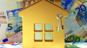 Taxe d'habitation : une brochure pratique en ligne pour tout comprendre
