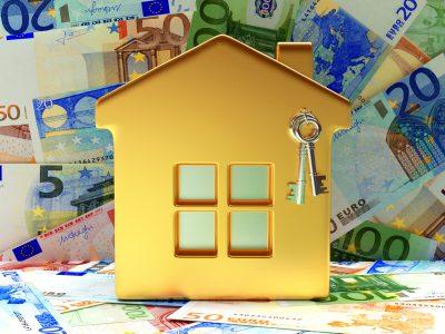taxe-habitation-locataire