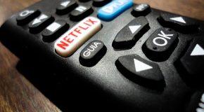 Netflix. Les tarifs augmentent déjà