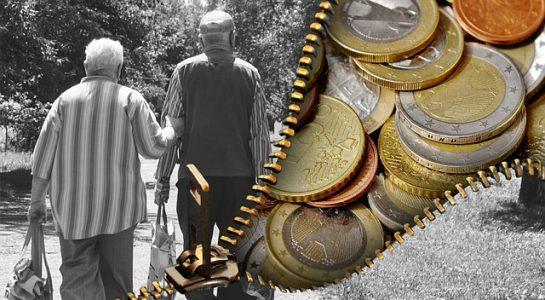 retraite-allocation-veuvage-retraite-combattant-argent-seniors