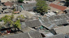 « Passoires énergétiques ». Le Conseil d'État saisi contre le décret « logements décents »
