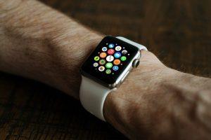 apple-watch-series-3-montre-telephone-connectee