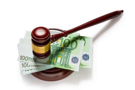 obligation-paiement-loyer-justice