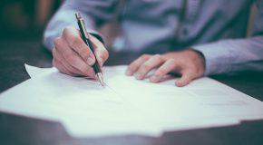 Les modifications du contrat de travail – droits et procédure