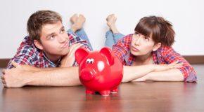 Transférer son PEA dans une autre banque : une course d'obstacles