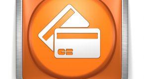 Orange Bank. Une offre bancaire plutôt compétitive