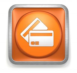 orange-bank-offre-bancaire