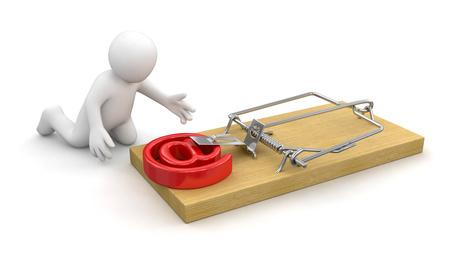 phishing-assurance-maladie